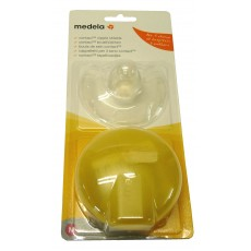 Cappelletti Per Seno Contact - Medela