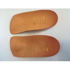 Plantari rigidi simili a Scholl Firm Arch Support