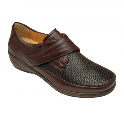 Scarpa Catherine - Dr. Scholl
