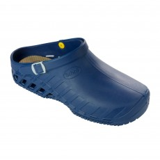 in stock 40d2a 751b3 Clog Evo - Dr. Scholl